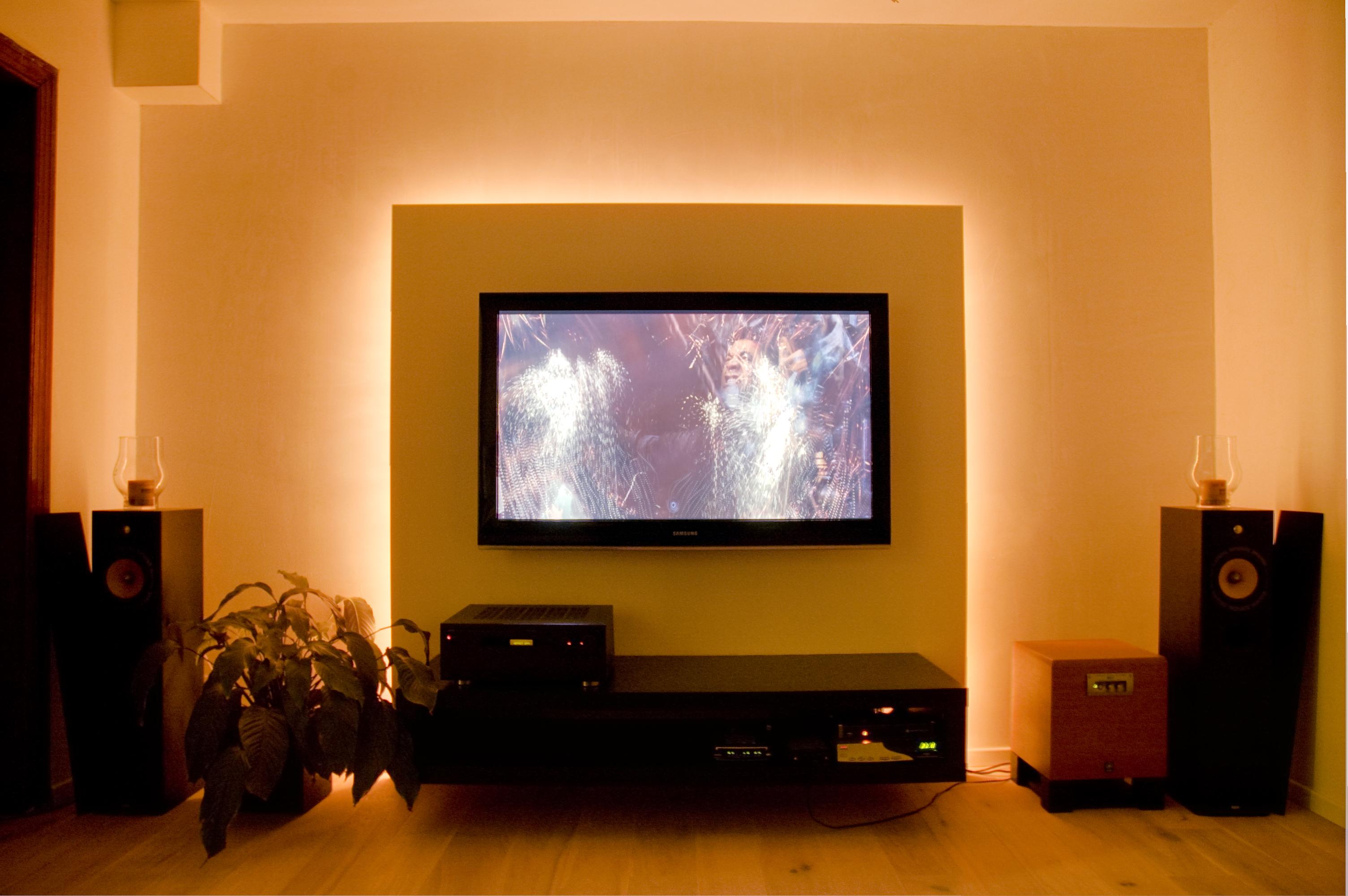 bestandsoverzicht van work baf. Black Bedroom Furniture Sets. Home Design Ideas
